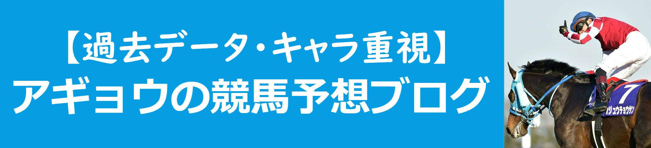 園田金盃2018】予想 - 【過去デ...